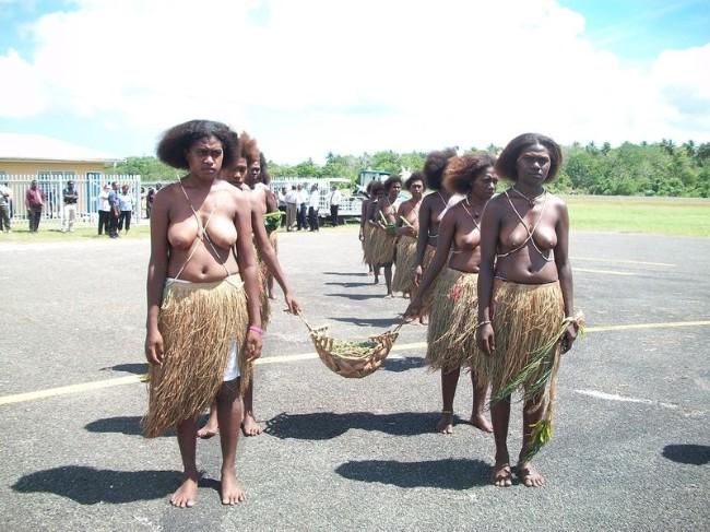 black women made for sex