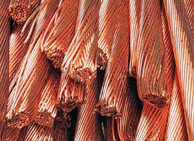 preetgroup besides Silver Price Forecast 2014 Silvers Ultimate Rally When Paper Assets Collapse as well Electrolysis Process as well Industrial Bedrooms Ideas further 14452760238. on scrap copper